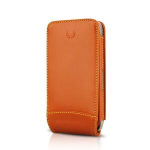 Beyzacases - Multiflip Case iPhone 4(S)