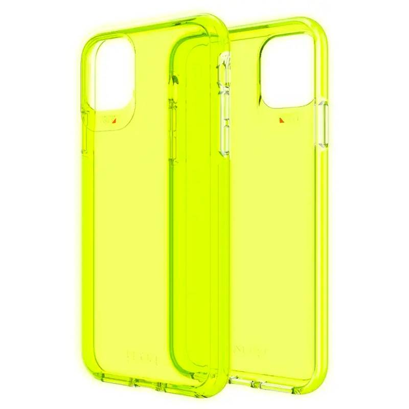 Gear4 - Crystal Palace iPhone 11...