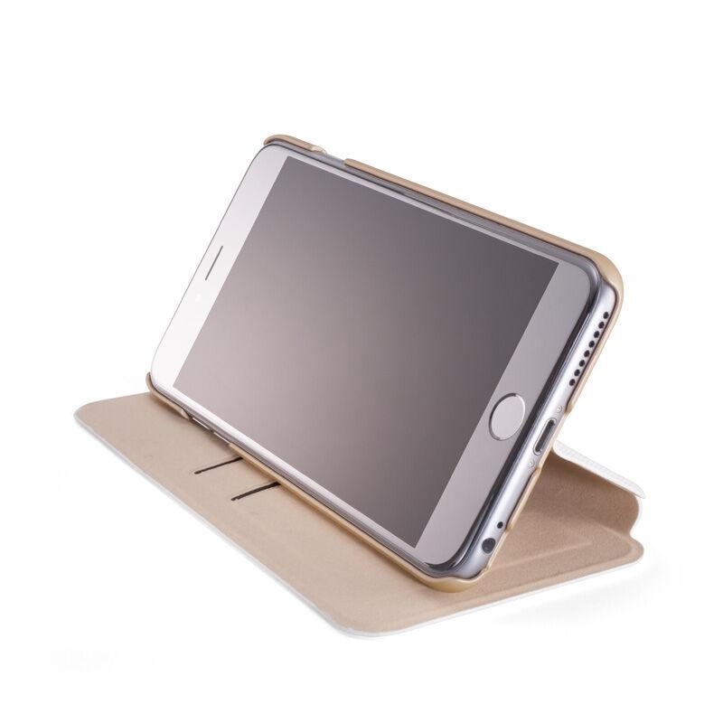 Element Case - Soft-Tec Folio iP...