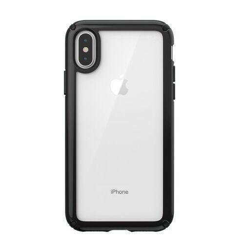 Speck - Presidio Show iPhone X/X...