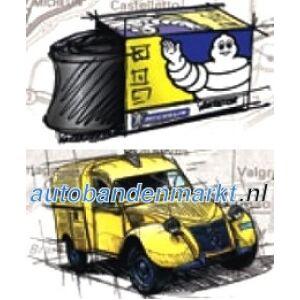 Cd Rek Accessoires.Auto Accessoires Cd Rek Kwantum Vergelijk En Koop Auto Accessoires