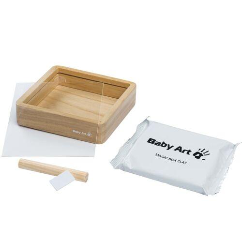 ART Baby Art Magische doos hout