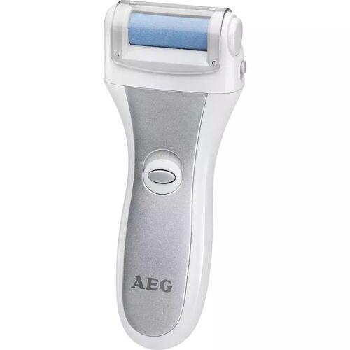 AEG Eeltverwijderaar wit PHE 5642