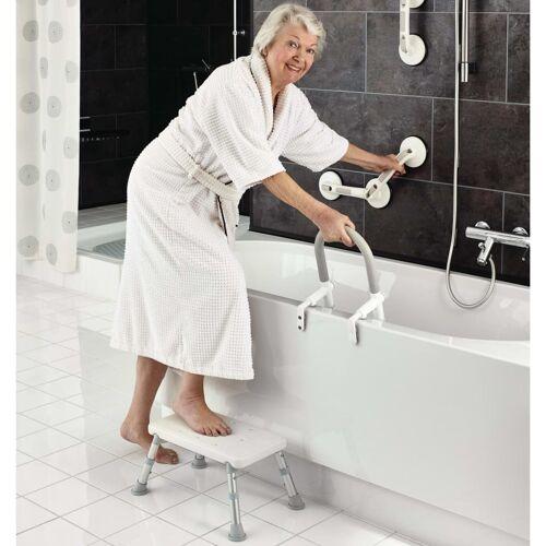 RIDDER Toegankelijkheidshulpmiddel voor badkuipen Rob