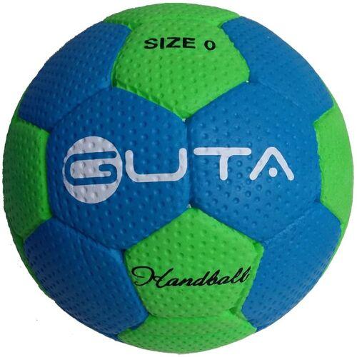 GUTA Handbal binnen/buiten maat 0