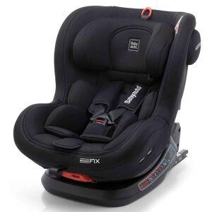 Babyauto Autostoeltje Biro Fix 360 0+1+2 zwart 31389