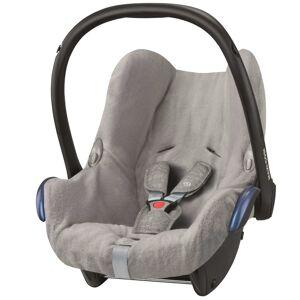 Maxi-Cosi Zomerhoes voor babyautostoel Cabriofix grijs