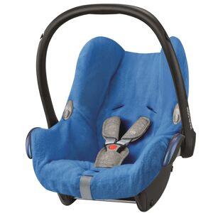Maxi-Cosi Zomerhoes voor babyautostoel Cabriofix blauw