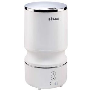 Beaba Babyluchtbevochtiger 800 ml wit