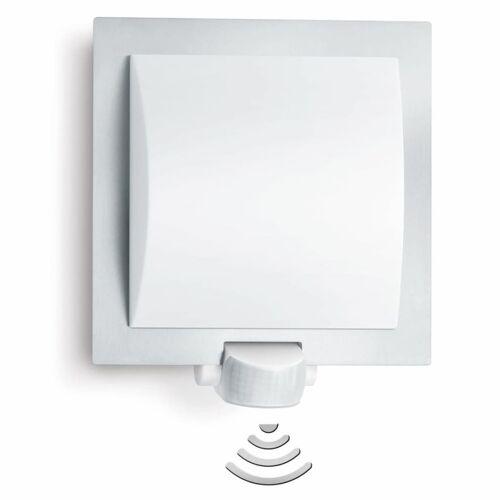 Steinel buitenlamp L20S