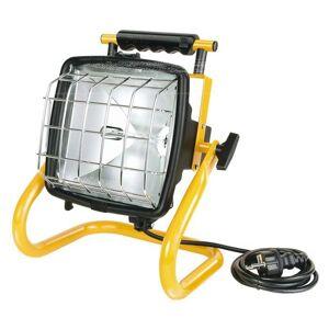 Brennenstuhl Spotlight halogeen Brobusta 400 W IP54