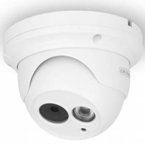 EMINENT IP buitencamera CamLine Pro 720P wit EM6360