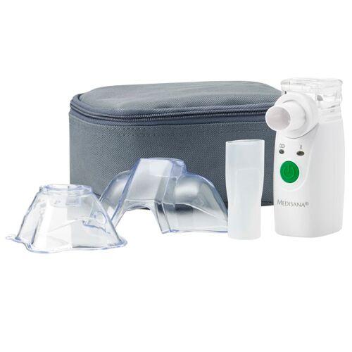 Medisana Inhalator ultrasoon IN 525