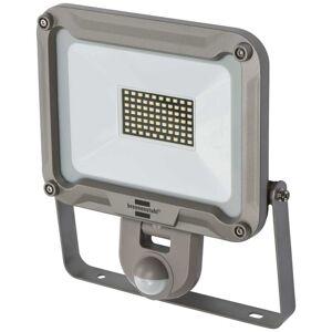 Brennenstuhl Spotlight LED JARO 5000P PIR 50 W 10 m IP44