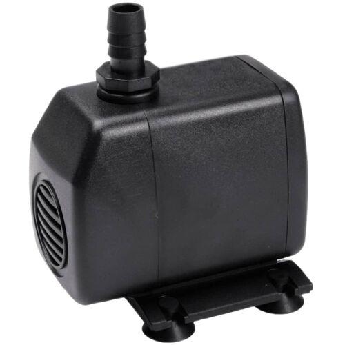 VijverTechniek (VT) Velda (VT) Indoor Pump 400
