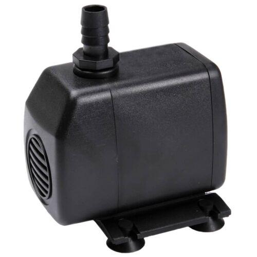 VijverTechniek (VT) Velda (VT) Indoor Pump 700