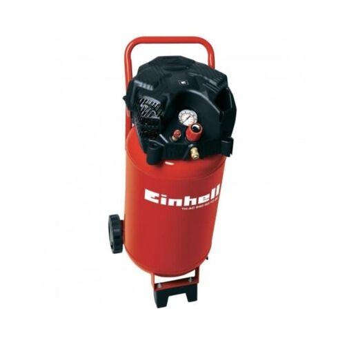 Einhell luchtcompressor 50 L TH-AC 240/50/10 OF