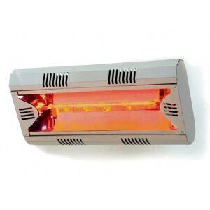 Master Infraroodverwarming elektrisch FACT 20 2 kW