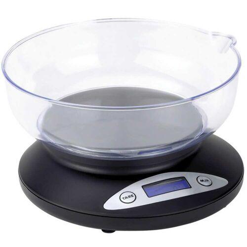 Tristar keukenweegschaal 2 kg