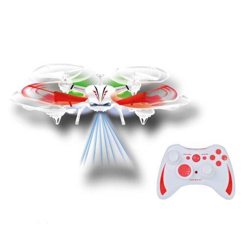 Gear2Play Drone Eagle met camera TR80515