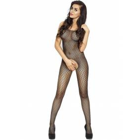 Passion Catsuit 10 sort