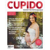 Cupido Bladet For Intimitet Og Nytelse