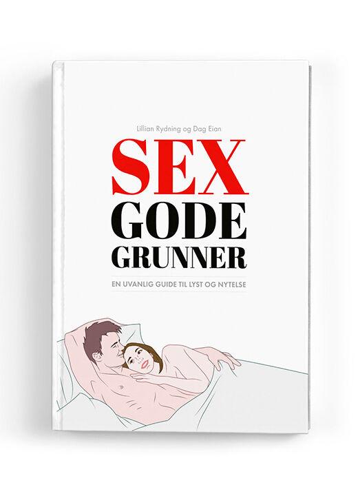 Bok Sex Gode Grunner