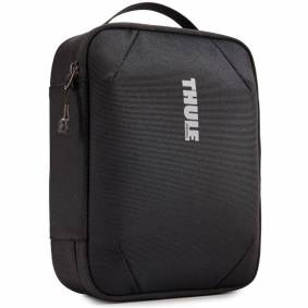 Thule Subterra PowerShuttle Plus Black