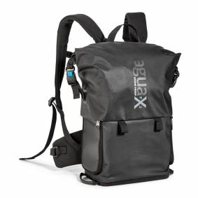 MyMiggo Agua Large Stormproof Backpack For large DSLR and mounted 70-200 lens