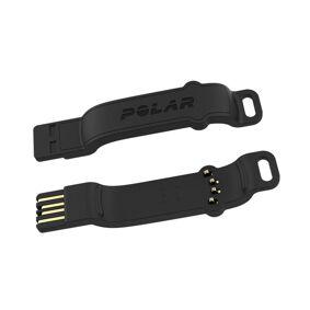 POLAR Unite USB Charging - Lader