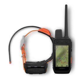 GARMIN Alpha 200i + T5 -  - GPS -  -