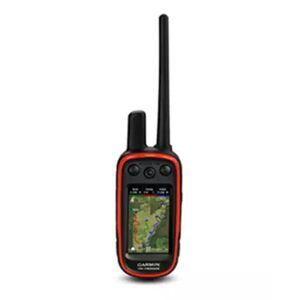GARMIN Alpha 100 - GPS