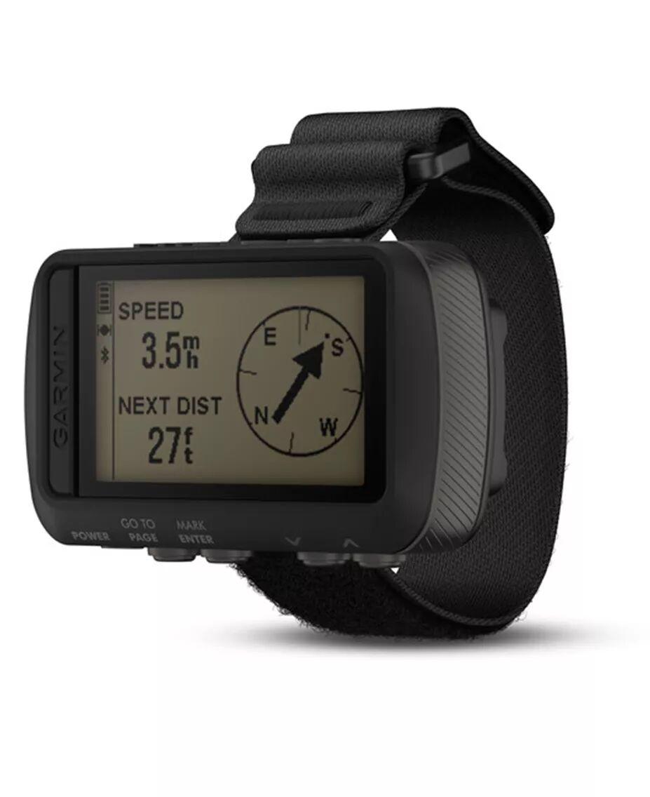 GARMIN Foretrex 601 - GPS