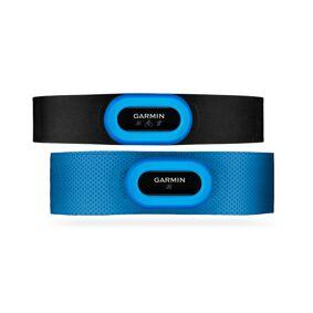GARMIN HRM Tri & Swim Bundle - Pulsbelte