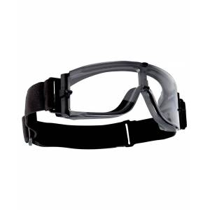 Bollé X800 - Goggles