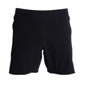 Tufte Wear Active - Shorts - Svart - XL