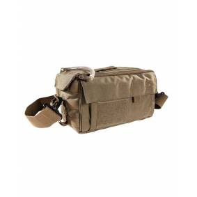 Tasmanian Tiger Small Medic Pack MKII - Veske - Coyote