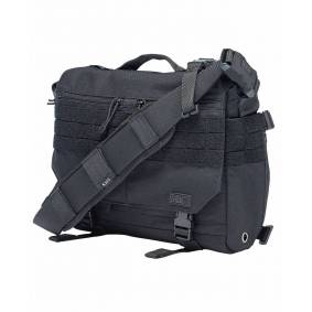 5.11 Tactical Rush Delivery Mike - Bag - Svart