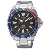 SEIKO Prospex Automatic Diver XL Padi SRPB99K1 - Klokke
