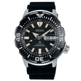 SEIKO Prospex Automatic Diver SRPD27K1 - Klokke