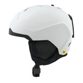 Oakley MOD3 Mips - Hjelm - Hvit - S