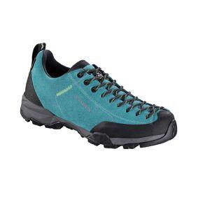 Scarpa Mojito Trail GTX Wmn - Sko - Icefall - 41