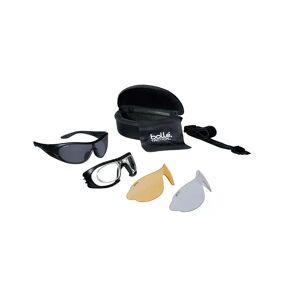 Bollé Raider Kit - Taktiske briller