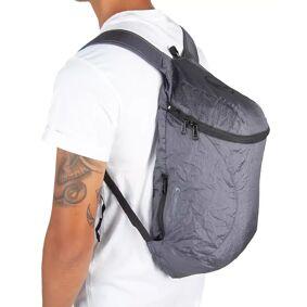 Ticket To The Moon Mini Backpack 15L - Sekk - Dark Grey