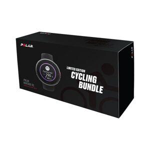 POLAR Vantage V2 Cycling Bundle - Klokke