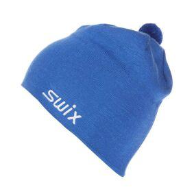 Swix Tradition - Lue - Blå - 58