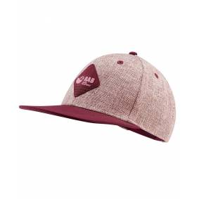 Rab Flatiron Badge - Caps - Heather