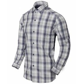 Helikon-Tex Trip - Skjorte - Indigo - XL