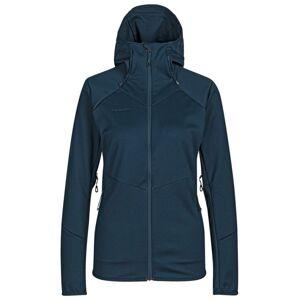 Norr lang jakke dame jakker, sammenlign priser og kjøp på nett