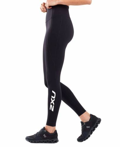 2XU Fitness New Height Comp Wome...